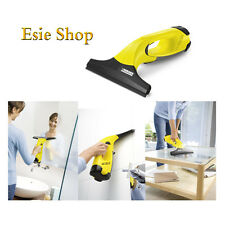 NEW Karcher Window Vacuum Cleaner Power Squeegee Surface Countertop Shower Clean
