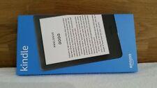 Amazon Kindle eBook 10 Generation (8GB) 6 Zoll Neu OVP.