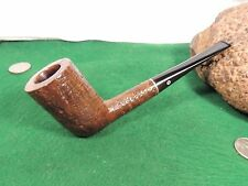UNSMOKED COLLECTOR'S 4 C RING GRAIN BLASTED HUGE DUBLIN 1971-1973 KAYWOODIE