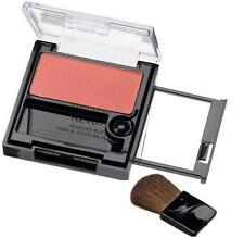 Revlon Smooth On Blush EVERYTHINGS ROSY