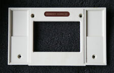 Genuine DONKEY KONG II Game & Watch Upper Inner HOUSING (NINTENDO). ULTRA RARE!