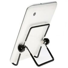 "Desktop Mount Holder Stand For iPad 1 2 3 4 Galaxy Tab 7.0""-10.1"" Nexus 7 Tablet"