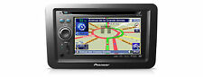 PIONEER AVIC-f9110bt navigazione DVD Bluetooth Multimedia per VW SEAT GOLF TOP