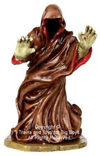 Lemax 02778 CREEPY FACELESS GHOUL Figurine Spooky Town Halloween Decor Figure I