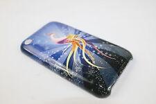 Apple iPhone 3G / 3GS Designed - Hard Plastic Phone Case!