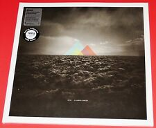 Dodheimsgard: A Umbra Omega 2 LP 180G Vinyl Record Set 2015 DHG Peaceville NEW