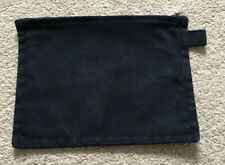 Hermes Toiletry Bag/ Belt Dust Bag