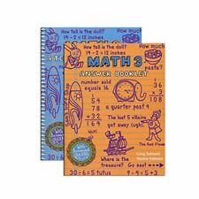 Math 3 A Teaching Textbook by Shawn Sabouri