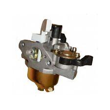 Carburador De Repuesto Para Honda GX100 & G100 pequeños motores de gasolina