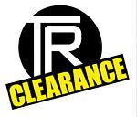 TRClearance