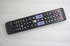 Remote Control For Samsung PN51F4500AF PN51F4550AF PN60F5300BFXZA LED Plasma TV
