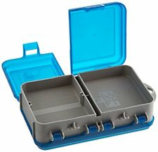 Plano Small 2 Sided Tackle Box 1713