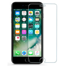 10 Pcs Tempered Glass Film Screen Protectors Cover For Apple iPhone SE 2020 New