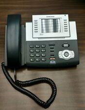 Samsung OfficeServ ITP-5112L