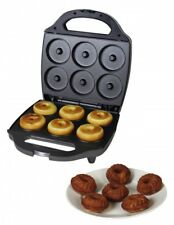 Guglhupf Maker Törtchen Maker Bäcker CKM 1002(Karton Defekt-Ware OK)*24894
