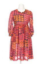 H&M Damenkleider in Größe XS