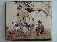 ARRESTED DEVELOPMENT : TENNESSEE - REMIX ♦ CD MAXI ♦