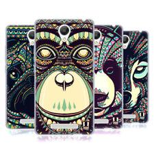 Fundas y carcasas Para Xiaomi Redmi Note 3 para teléfonos móviles y PDAs Head Case Designs