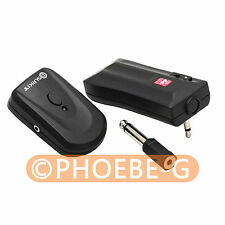 DSLRKIT 4 channel Wireless Studio Flash Trigger GY-04D