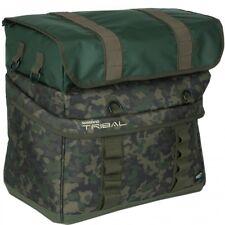 Shimano Trench Compact Rucksack Luggage Bag NEW Carp Fishing - SHTTG05