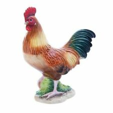 Cockerel (Rhode Island Red) by Beswick - NEW in BOX - JBB13RI