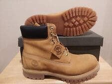 Timberland Boots Hommes Men's 9.5 TB010061