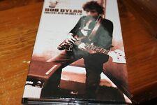 BOB DYLAN Greatest Hits, Vol. 1-3 [Box]  (CD, Sep-2003, 4 Discs, Columbia MINT