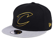 new product b271a 45a58 Gold. Gold · Gray