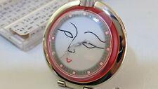SWATCH, pop, PUR100, SAYONARA, horloge, clock