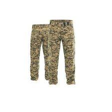 Pantaloni Jeans RST per motociclista