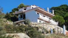COMPETA  MALAGA SPAIN FANTASTIC OPPORTUNITY RURAL HOTEL / B&B REDUCED QUICK SALE