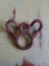 Horse Harness Part. Dont know what it is