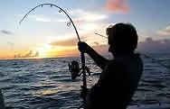 vicsboatingandfishing
