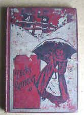 DICK'S RETRIEVER 1900 R M Stooke Thomas Nelson Daystar Dover Book Room HB  VGC