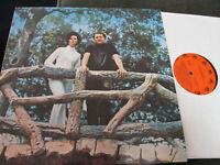 Jerry Lee Lewis The Killer LP '69-72 Vol. 2 linda gail rare vinyl oop