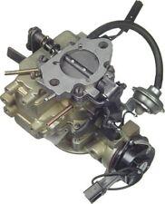 Carburetor Autoline C6266 fits 1984 Ford Ranger 2.3L-L4