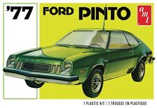 Amt 1/25 1977 Ford Pinto Amt1129