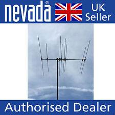 hy-gain in Antennas | eBay