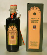 BANFI Condimento Balsamico Etrusco 12 anni di invecchiamento 150ml.
