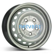 Cerchi in ferro 8355 5.5X15 5X130 ET83 VW LT Van II (1996 - 2006)