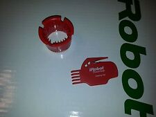 iRobot Roomba *New Brush Cleaning Tool Set