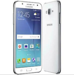 """Samsung Galaxy J7 Dual SIM J700H 5.5"""" 1.5GB RAM 16GB ROM 13MP Octa-core Phone"""