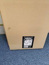 John Romita's Amazing Spider-man Vol 2 Artist's Edition (2014) IDW