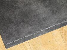 APPLE THINK DIFFERENT POSTER - RICHARD FEYNMAN 24 x 36 by STEVE JOBS 61 x 91 CM