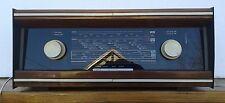 Vintage Radio Relax II 20306