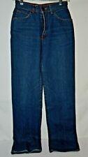 Vintage Denim 70s Britches N Things Jean Women's Jeans 26.1/2 Waist Size 7