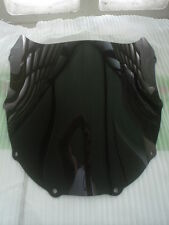 Kawasaki ZXR750 1996 Tall Windscreen ZXR 750 1999 ZX7R Windshield Tinted