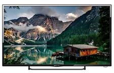 Televisore 40 pollici FHD DVB-T2 Smart TV LED S-4088 Bolva