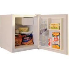 Restaurant & Catering Refrigeration Equipment Tables