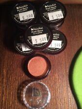 Ben Nye Pearl Sheen PS-14 Copper .07oz (fantastic Deal!)